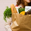 45% Off at People's Grocery Cooperative