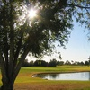 Up to 55% Off at Peoria Pines Golf & Restaurant