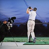 Up to 57% Off Golf and Batting Practice
