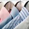Half Off at Bariteau's Dry Cleaners