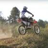 61% Off Dirt-Bike Lesson in Mebane