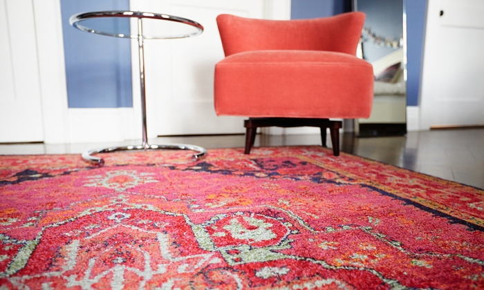 clean 360 - Austin: Up to 60% Off Carpet Cleaning at clean 360
