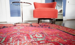 clean 360: Up to 60% Off Carpet Cleaning at clean 360