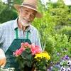 50% Off Gardening Services