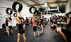 Up to 89% Off Unlimited Fitness Classes for 1 or 2