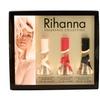 Rihanna 3-Piece Fragrance Coffret