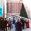 Up to 51% Off a Walking Tour of Philly