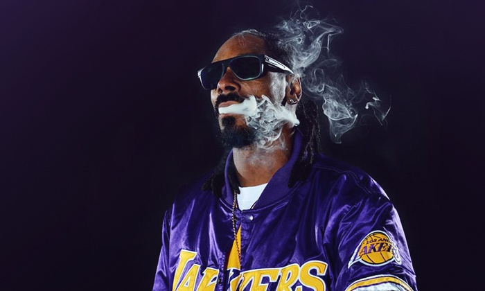 How The West Was Won - Shoreline Amphitheatre: Snoop Dogg, Ice Cube, The Game, & More at Shoreline Amphitheatre on Friday, October 10 (Up to 38% Off)