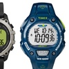 Timex Expedition and Weekender Watches