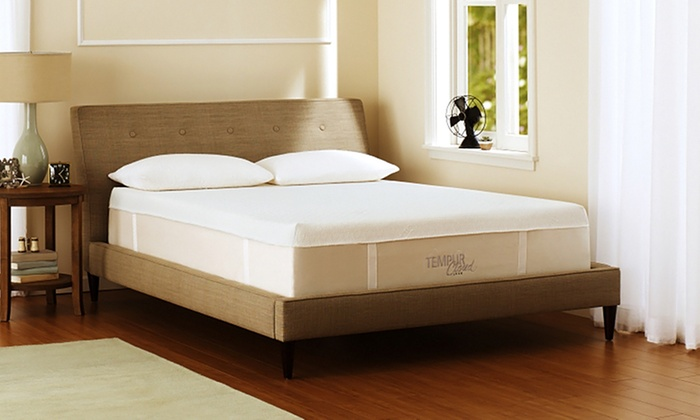 model closeout tempurpedic cloud luxe plush mattress model closeout tempur