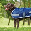 Weatherbeeta Rainstop Dog Coat