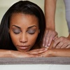 31% Off 60-Minute Massage