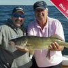 Half Off Fishing Trip for Up to Six in Marblehead