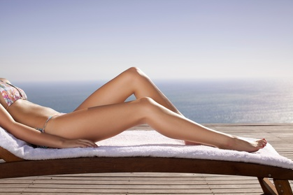 Year of Unlimited Laser Hair Removal at YZ Healthcare PA (Up to 93% Off) d83b9490-e99e-4a7c-88a7-6954ffd0dd65