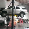 10% Off Brake Repairs at Murrieta Smog Star