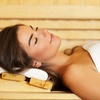 Spa Treatments, Steam and Sauna