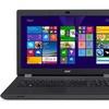 "Acer Aspire ES1-711-P14W 17.3"" Laptop with Intel Quad-Core Processor"