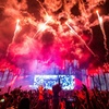 Electric Zoo – The Chemical Brothers, Above & Beyond, and More