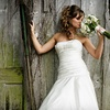 Up to 80% Off Portrait or Bridal Photo Shoot