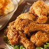 Up to 50% Off Comfort Food at The Kitchen