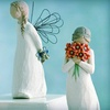 $10 for Hallmark Greeting Cards and Gifts