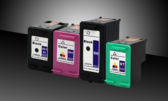 TonerSelection Printer Ink and Toner: TonerSelection Printer Ink and Toner (Up to 56% Off). Multiple Cartridges Available. Free Shipping and Returns.