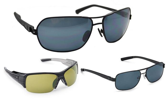 09d66a550f Callaway Sunglasses