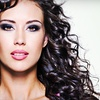 Up to 61% Off Salon Services at Hair By Di