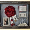 50% Off at Floral Keepsakes