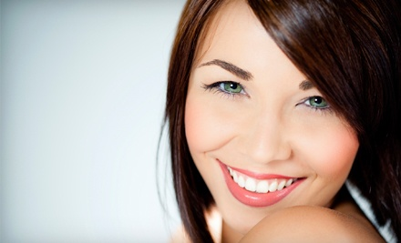 $149 for 20 Units of Botox at Monterey Bay Weight Loss and Medical ($300 Value)