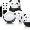 TONYMOLY Panda Skin Care Set (1-, 2-, 3-, or 5-Piece)