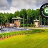 Up to 61% Off Golf for Two