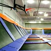 Up to 55% Off Trampolining in Kirkland
