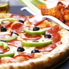 Up to Half Off at Buffalo Brothers Pizza & Wing Company