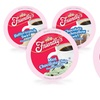 Friendly's Single-Serve Coffee Variety Pack (40-Count)