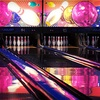 Up to 51% Off Bowling at Fat Cats in Provo