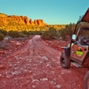 44% Off at Arizona Safari Jeep Tours