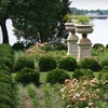 Half Off Flowers, Shrubs, and Greenery in Norfolk