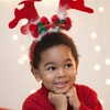 75% Off a Children's Photo Shoot