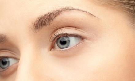 Eyebrow Threading at SOI Brow Threading Salon - Fort Myers (50% Off)