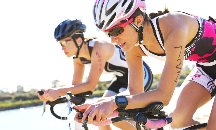 DeNito's Ride for Kids - Miami: 35- or 65-Mile Bike-Ride Submission at DeNito's Ride for Kids (Up to 50% Off)