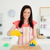 51% Off Housecleaning from Two Gals Cleaning