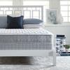 Serta Perfect Sleeper Plush Mattress Set