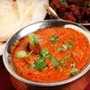 Passage To India - Orlando - Southwest Orange: $10 Worth of Indian Fare