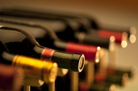 The Tasting Room Wine Bar & Shop: 10% Off Purchase Of $50 Or More at The Tasting Room Wine Bar & Shop