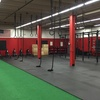 76% Off Unlimited CrossFit Classes