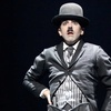 """Chaplin: The Musical"" on Broadway – Up to $50.50 Off Show"