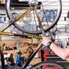 45% Off Bicycle Repair