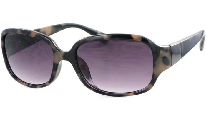 802683d301f Women s Sunglasses