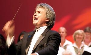 """Saint-Saens Organ Symphony: Toronto Concert Orchestra Presents """"Saint-Saëns Organ Symphony""""on November 28 at 7:30 p.m."""